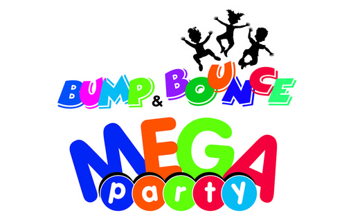 Regular_bump_and_bounce_mega_parties_logo