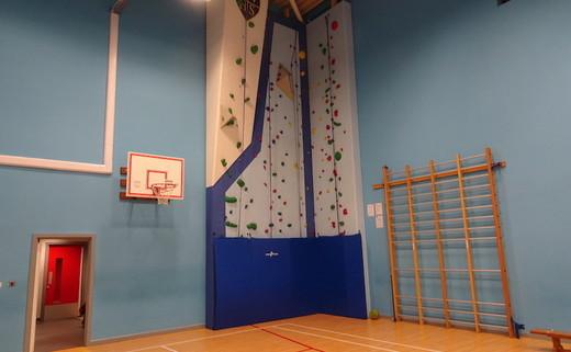 Regular_redbridge_-_gymnasium
