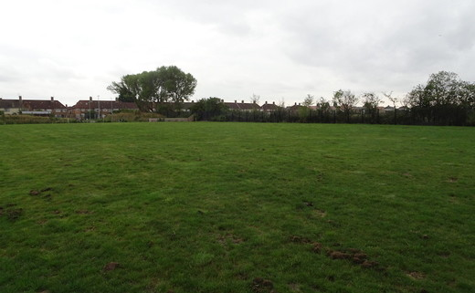 Regular_redebridge_-_grass_pitches