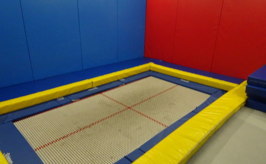 Regular_redbridge_-_trampoline_room