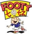 Venue_class_footy_totz