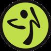 Venue_class_logo