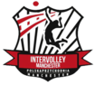 Venue_class_intervolley_logo