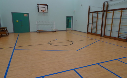 Regular_redbridge_-_small_gymnasium