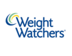Venue_class_weight-watchers-logo