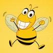 Venue_class_bee_active