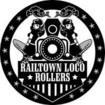 Venue_class_railtown_loco_rollers