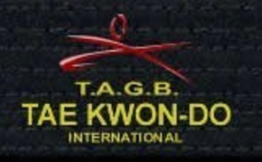 T.A.G.B. Tae Kwon-do International