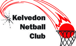 Kelvedon Ladies Netball