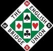 Venue_class_bridge