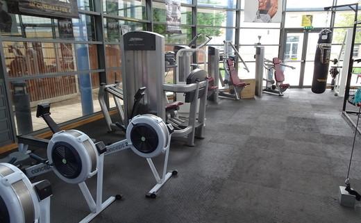 Regular_ark_burlington_danes_-_fitness_suite_4