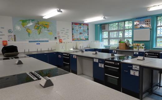 Regular_ark_burlington_danes_-_cookery_room