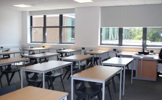 Regular_classroom3