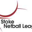 Venue_class_stoke_netball