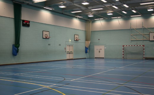 Regular_sports_hall_3