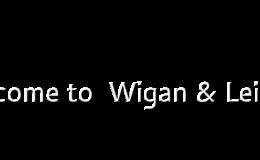 Wigan & Leigh Netball Club