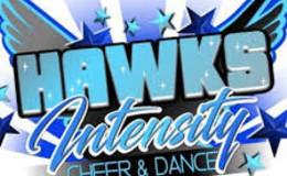 Hawks Cheer & Dance Team