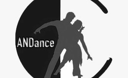 NEW! ANDance Classes
