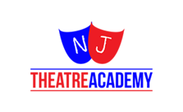 NJ Theatre Academy