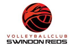 Swindon Reds Volleyball Club