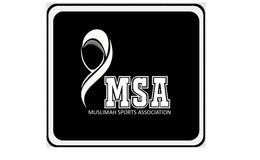 Muslimah Sports Association