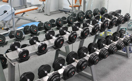 Thumb_kings_meadow_gym_2_1040x642