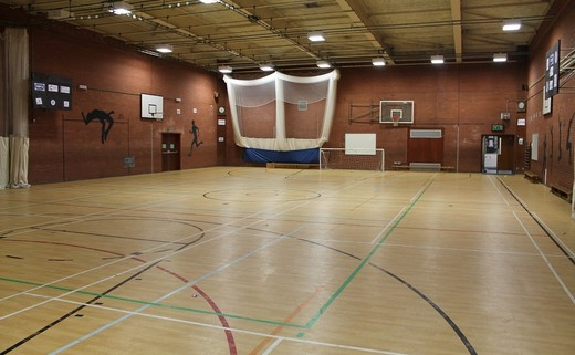 Regular_standish_sports_hall