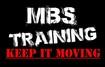 Venue_class_42222132_713549368979479_5606624744553054208_n