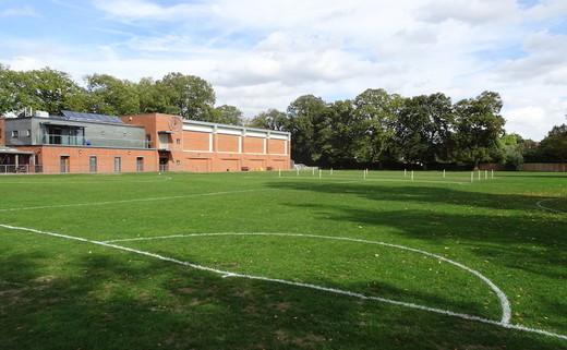 Regular_st_faiths_-_grass_pitches