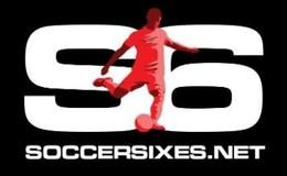 NEW! 6-a-side League