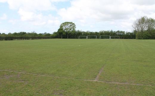 Regular_standish_grass_pitch_1040x642