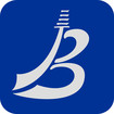 Venue_class_bball_logo_dark_blue__002_