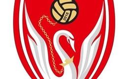 Aylesbury Futsal Club