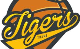 Thame Tigers Basketball Club