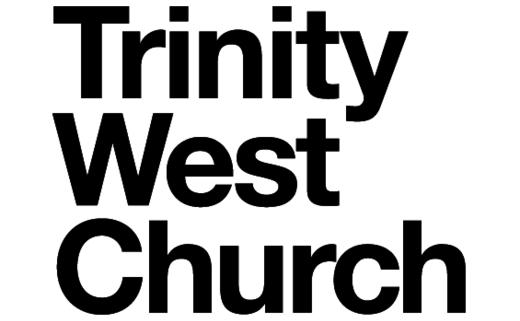Trinity West Church