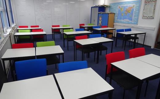 Regular_winstanley_classrooms