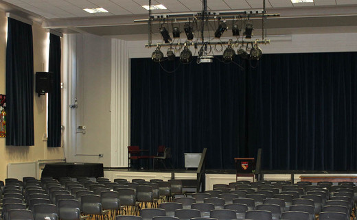Regular_tott_main_hall_1920_x720