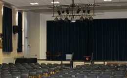 Thumb_tott_main_hall_1920_x720