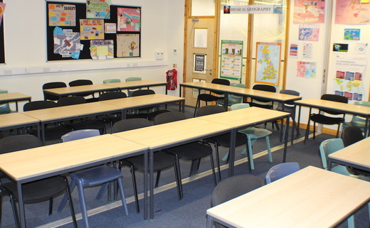 Regular_st_bede_s_18_classroom_th