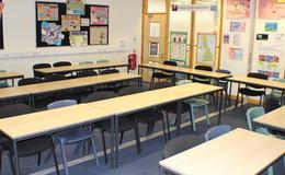 Thumb_st_bede_s_18_classroom_th