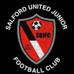 Venue_class_salfordunited
