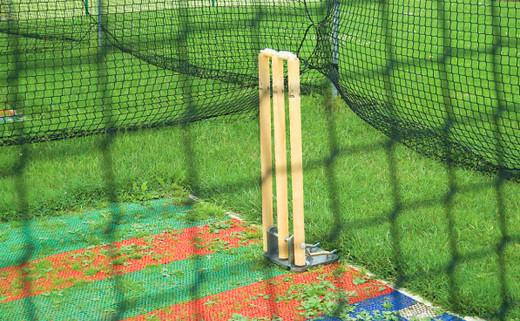 Regular_cricket_nets_1