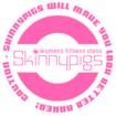 Venue_class_skinnypigs