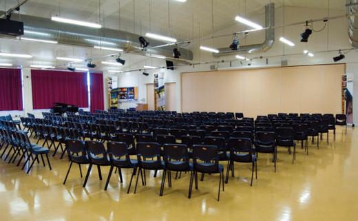 Regular_halls_meeting5