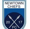 Venue_class_newtown_chiefs
