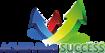 Venue_class_achieving_success_logo
