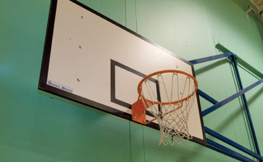 Regular_basketball1
