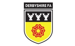 Derbyshire FA Level 1 Coaching Course
