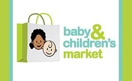 Baby and Childrens Market East Midlands