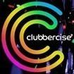 Venue_class_venue_class_clubber